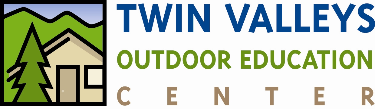 Twin Valleys Outdoor Education Center